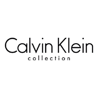 Logo Calvin_collection.jpg