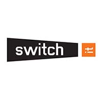 logo_switch_it.jpg